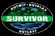 survivor social media lessons