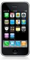 web 3.0 iPhone