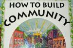build_better_online_communities