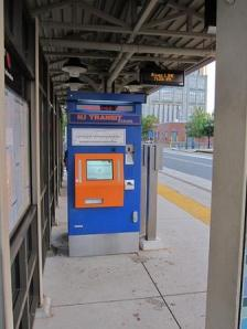 wordcamp nyc 2012 ticket machine