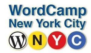 wordcamp nyc 2012