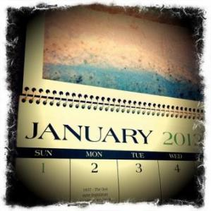 2012 blog year in review
