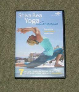 zen shiva yoga
