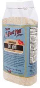 ocean state oat bran