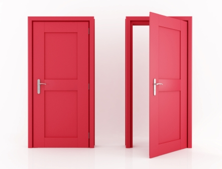 doors closing and opening  sc 1 st  Nancy Lodericku0027s Blog & Doors closing and opening | Nancy Lodericku0027s Blog