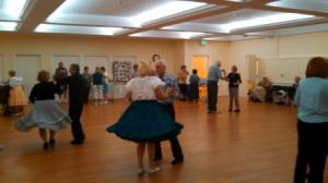 square dancing 2