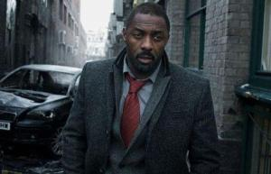 luther on netflix
