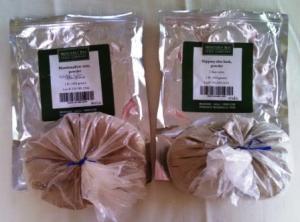 herbs for gastritis