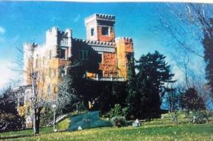 vanderpoel castle summit nj