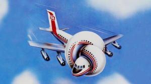 airplane quagmire