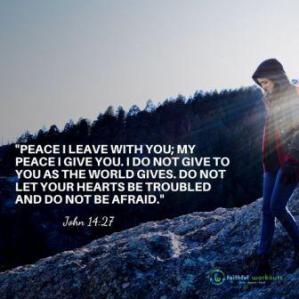 inspiring scripture