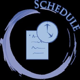 pandemic schedule