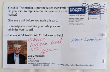 effective real estate marketing